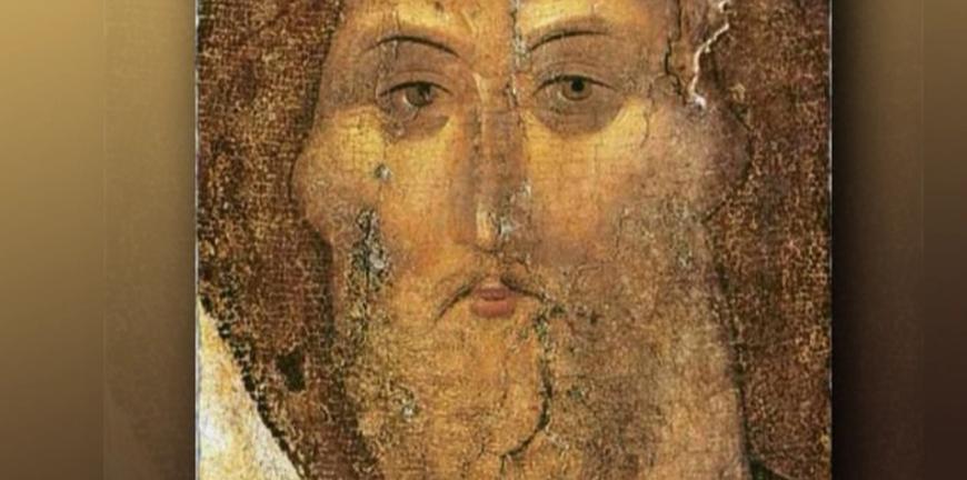 Православная церковь отмечает перенесение Нерукотворного Образа Иисуса Христа