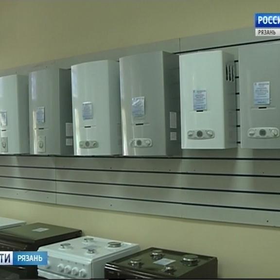 Видео Новости в Оренбурге за последние сутки смотреть онлайн