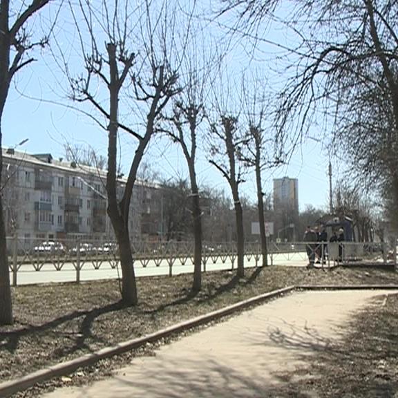 В Железнодорожном районе прославят героев-севастопольцев