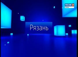 Эфир от 20.08.2018 (19:30)