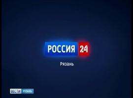 Эфир от 22.10.2018 (19:30)