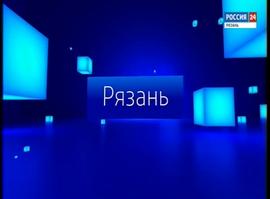 Эфир от 22.01.2018 (19:30)