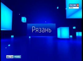 Эфир от 19.09.2018 (19:30)