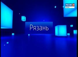 Эфир от 22.06.2017 (19.30)