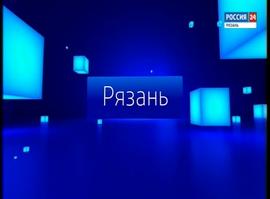 Эфир от 18.05.2018 (19:30)
