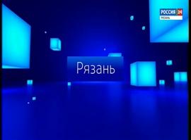 Эфир от 22.02.2017 (19:30)