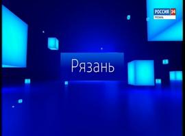 Эфир от 17.05.2018 (19:30)